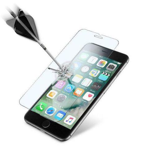 Cellular Line 37784 iPhone 7 1pieza s