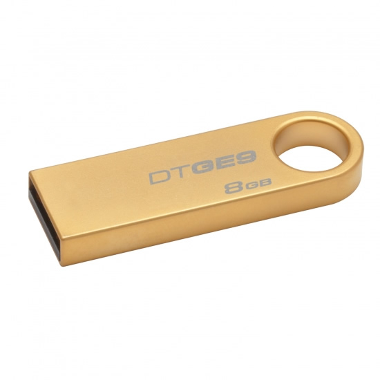Data Tr Dtge9 Kingston 16gb