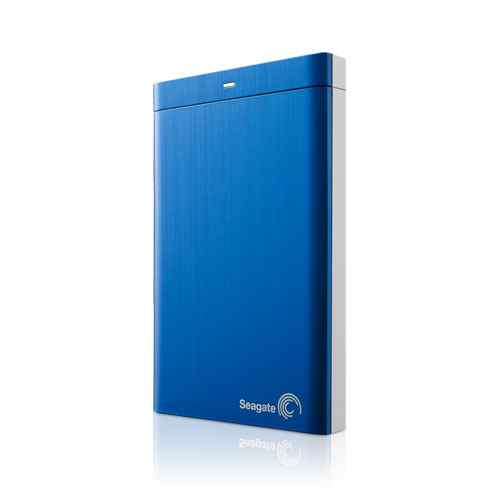 Dd Ext Sg 2 5 1tb 30 Azul Backup Plus