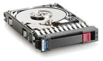 Dd Hp 250gb 3g Sata 7200ml110