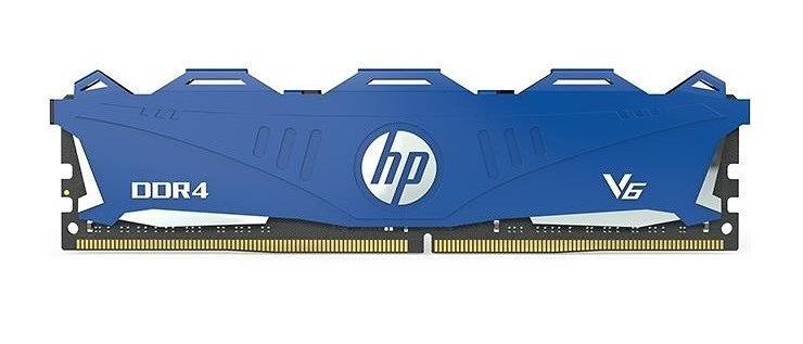 DDR4 HP V6 8GB 3000