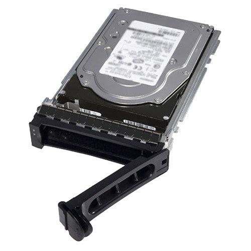 DISCO DURO DELL 240GB SSD SATA Hot plug
