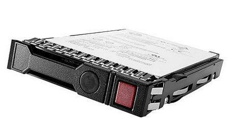 DISCO HPE 1TB 6G 7200RPM HPL SATA LLFF