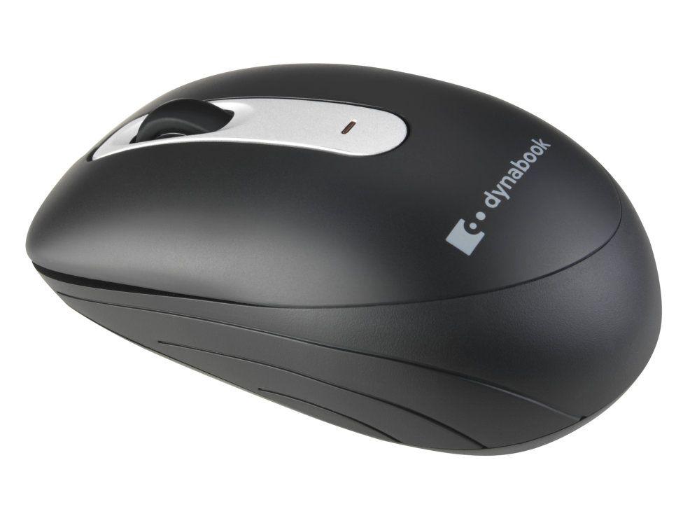 Dynabook Wireless Mouse W90