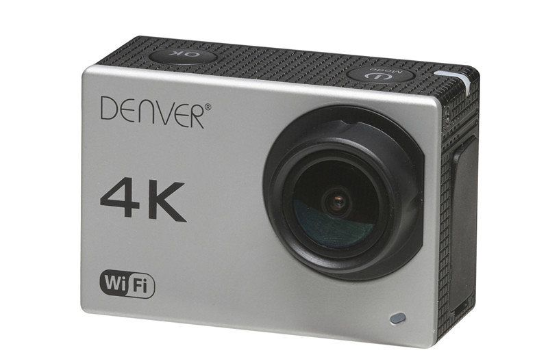 Ver Denver ACK 8060W 4K Ultra HD