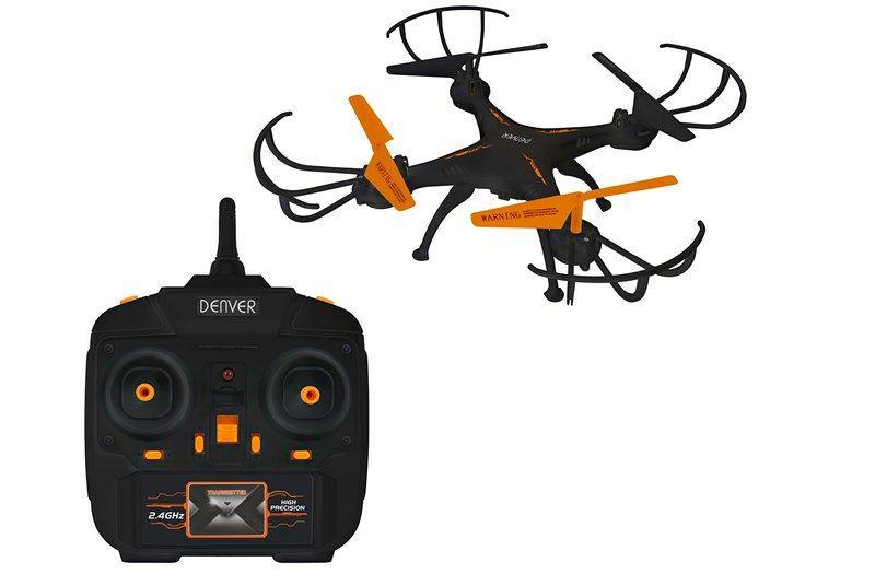 Denver DCH 261 drone con camara