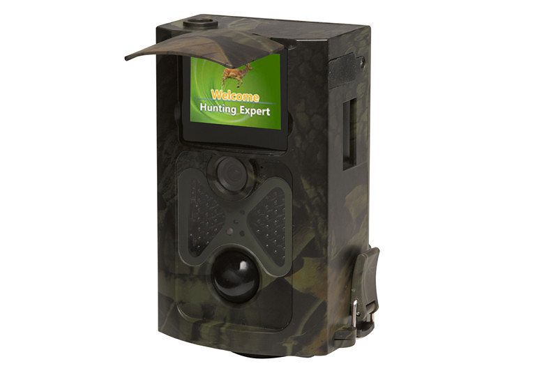 Denver WCT 3004MK3 Exterior Caja Caqui