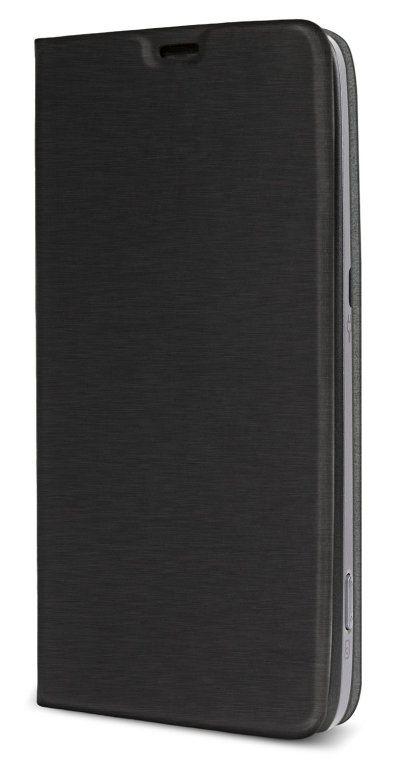 Ver Doro 6878 45 Folio Negro funda para telefono movil
