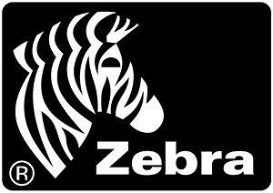 Etiquetas Zebra Termicas 76x51mm 1370 Etiqrollo Caja 12 Rollos