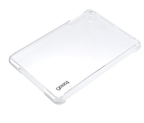 Funda Gear4 Mini Ipadthinice Clear
