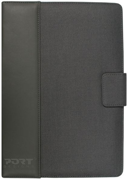 Funda Phoenix Iv Tablet 101  - Grey