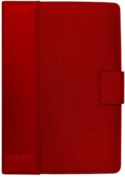 Ver FUNDA PHOENIX IV TABLET 7  - RED
