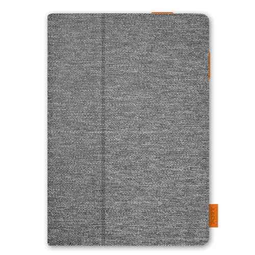 Funda Tablet Copenhagenuniversal  Grey  7