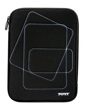 Ver FUNDA TABLET SOHO SKIN 11