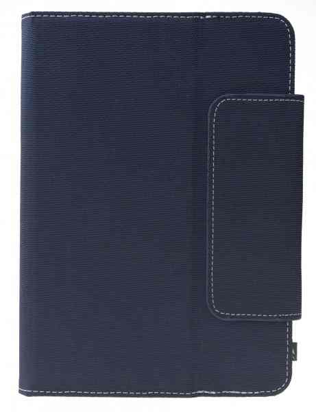 Funda Textil Univ Oxford 10 Blue
