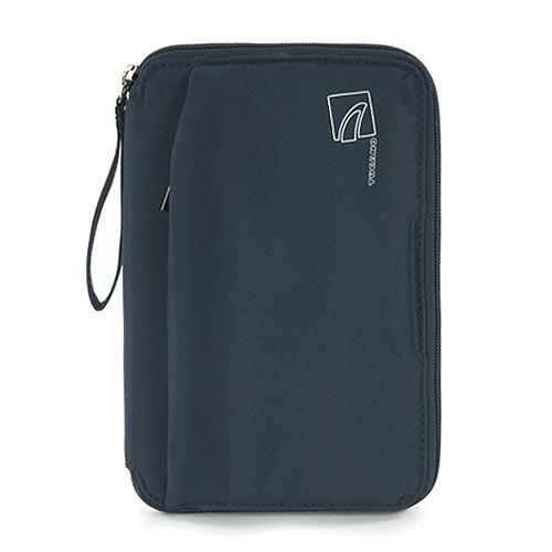 Funda Tucano Youngster Tablet 10 Azul Marino