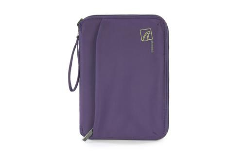 Funda Tucano Youngster Tablet 7 Morado