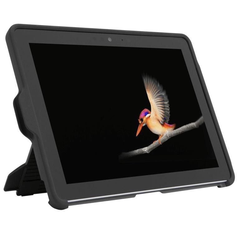 Funda Microsoft Surface Targus Protect