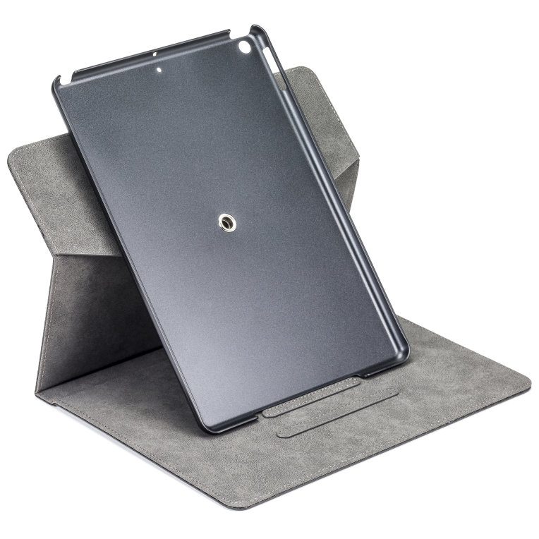 Funda Tablet Maillon Rotate Stand Case 10 2 Negro