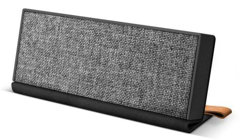 Ver Fresh n Rebel Rockbox Fold Fabriq NEGRO