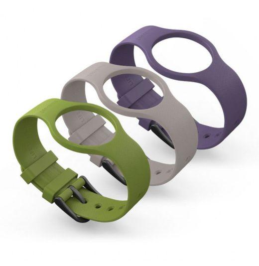 Geeksme 3 BAND BOX accesorio para relojes deportivos
