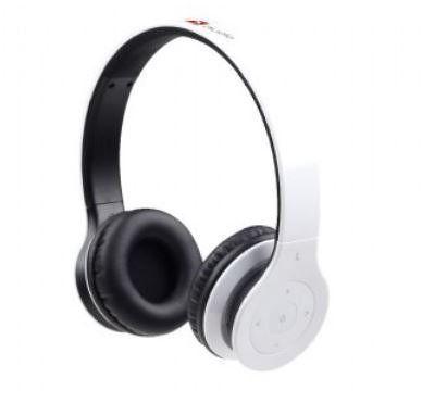 Ver Gembird BHP BER W auricular con microfono