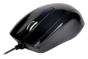 Ver Gembird MUS U 003 USB Optico 1000DPI Negro