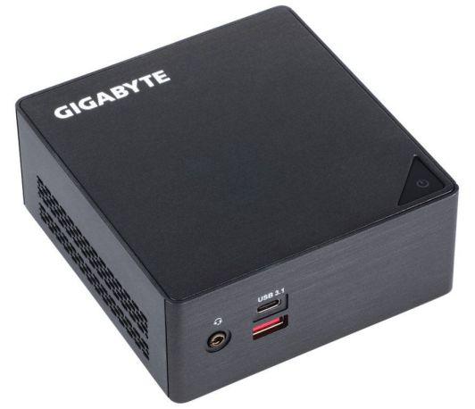 Gigabyte GB BSI3HA 6100