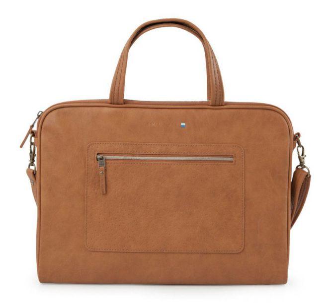 Golla G1670 maletines para portatil