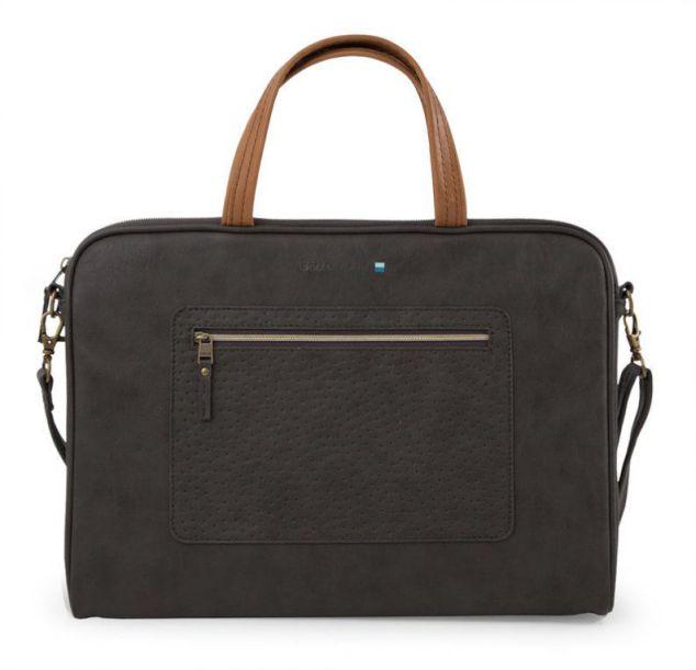 Ver Golla G1671 maletines para portatil