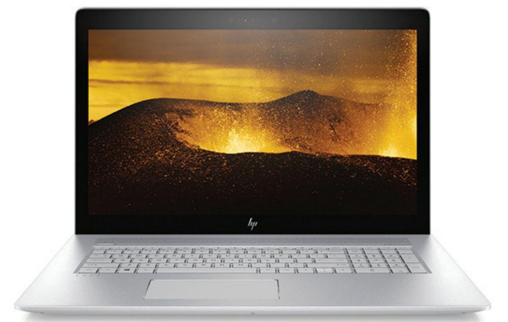 HP ENVY 17 AE101NS