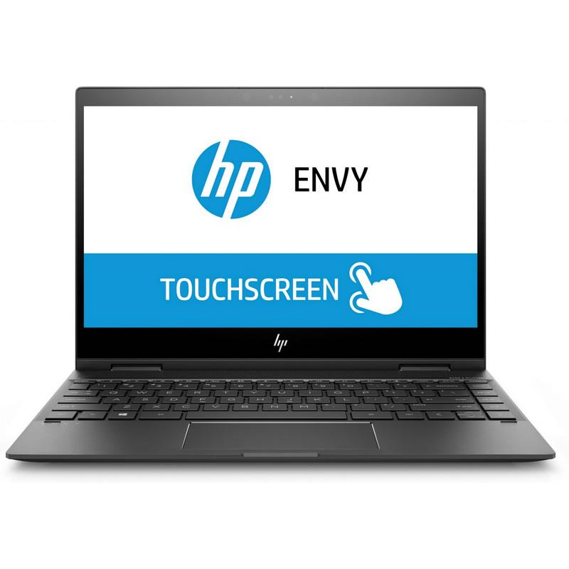 Ver HP ENVY X360 13 AG0002NS
