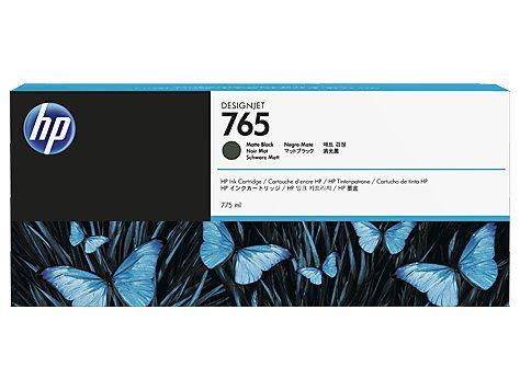 HP F9J55A cartucho de tinta