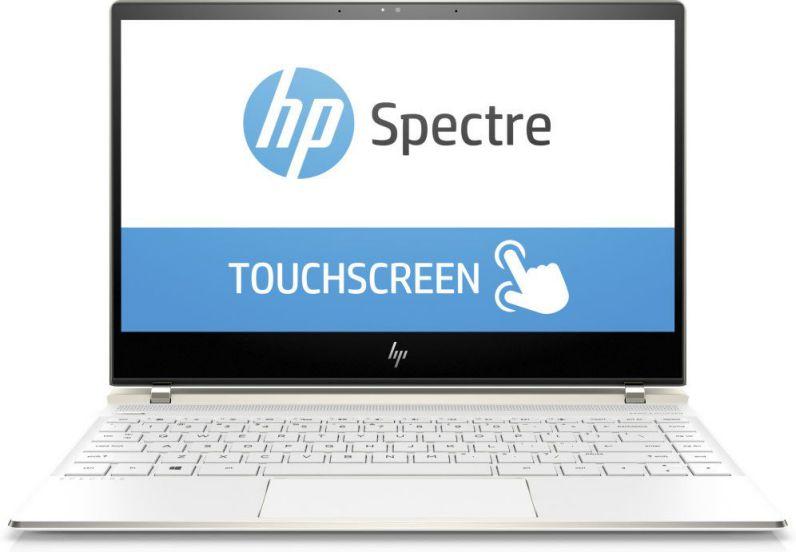 HP Spectre 13 af000ns