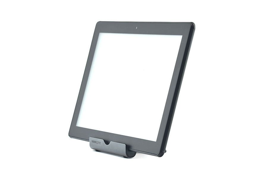 Ver Hannspree HANNSpad 10 1 HERCULES 16GB Negro tablet