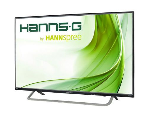 Hannspree HannsG HL 407 UPB