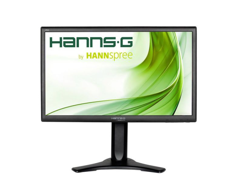 Hannspree HannsG HP 225 PJB