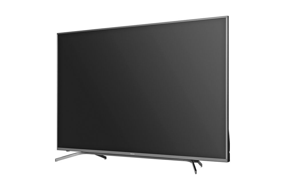 Hisense H70NU9700 4K Ultra HD Smart TV Wifi