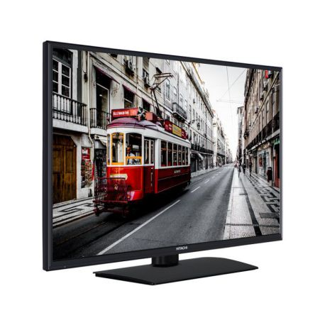 Ver Hitachi 32HB4C01 32 HD Negro LED TV