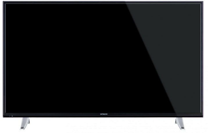 Hitachi 40HB6T62H Full HD Smart TV Wifi
