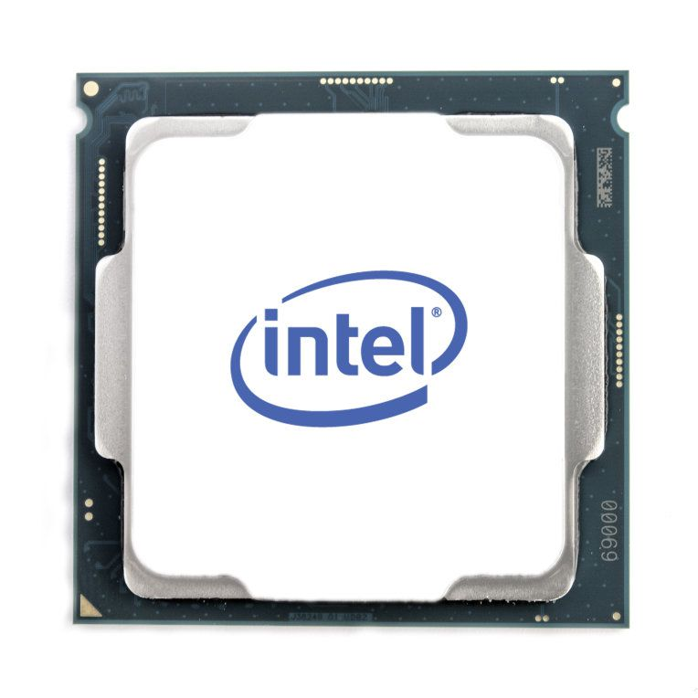 INTEL CORE i3 9100 3 6GHz 6MB SOCKET 1151 GEN9