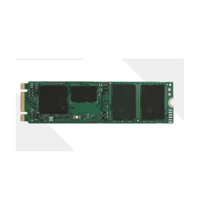 Ver INTEL SSD DC S3110 SERIES 256GB M2