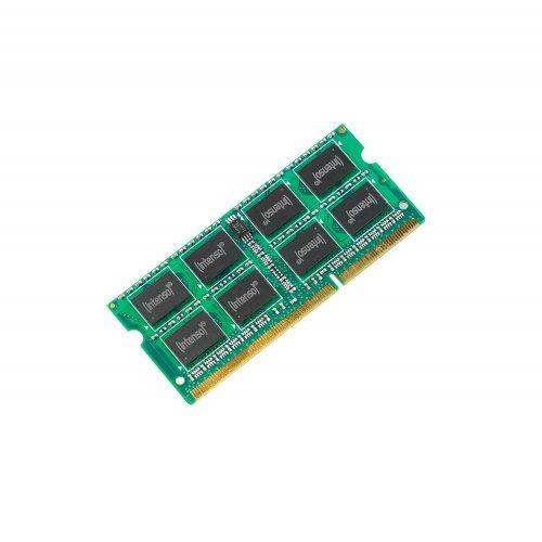 Ver Intenso 5731160 8GB DDR3 1600MHz