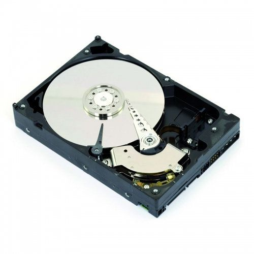 Ver Intenso 5TB 35 SATA 3 5000GB Serial ATA III