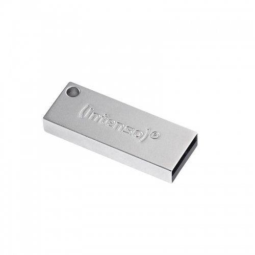 Intenso Premium Line 8GB USB 3 0
