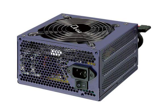 Ver L Link LL PS 850 80 850W ATX Negro