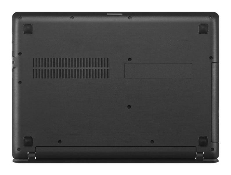 Lenovo Ideapad 110 14ibr 80t600acsp