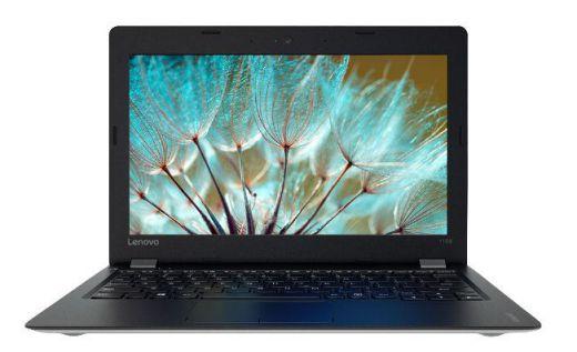 Lenovo IdeaPad 110S 11IBR 80WG00DVSP