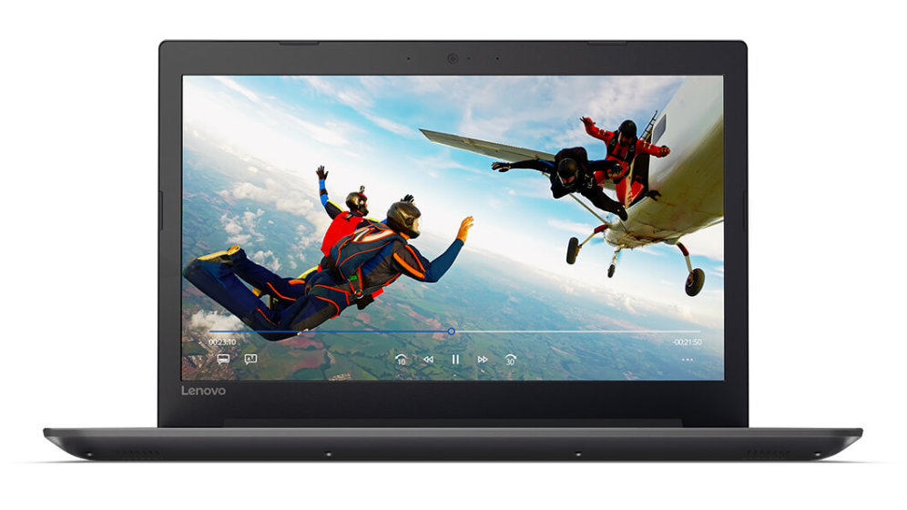 Lenovo IdeaPad 320 80XH01F5SP