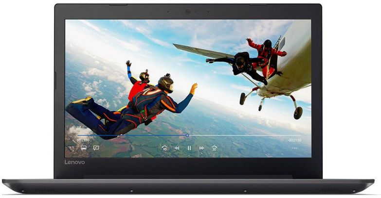 Lenovo IdeaPad 320 80XH01F7SP